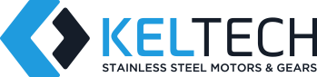 Keltech Ltd Logo